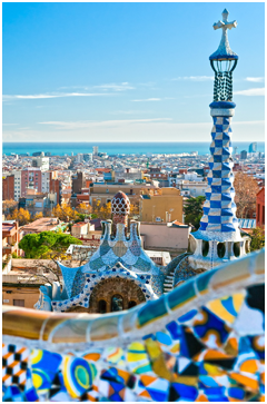 cheap dental treatments in Barcelona